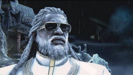 Vidéo : Tekken 7 : la Saison 3 dévoilée en vidéo