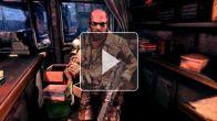 vid�o : Rage - Les terres dévastées (Wasteland)