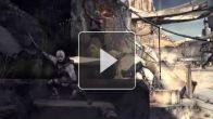 RAGE : Uprising Trailer