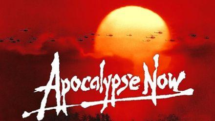 Vidéo : Apocalypse Now : Annonce de la campagne Kickstarter