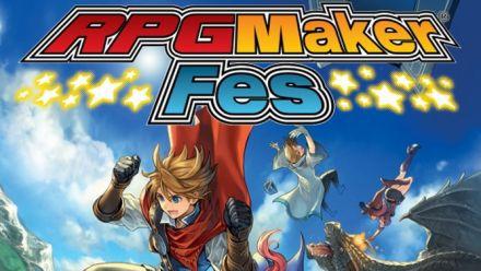 Vid�o : RPG Maker Fes : Nouveau trailer