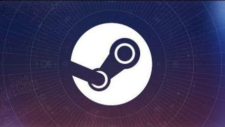Vidéo : Destiny 2 on Steam