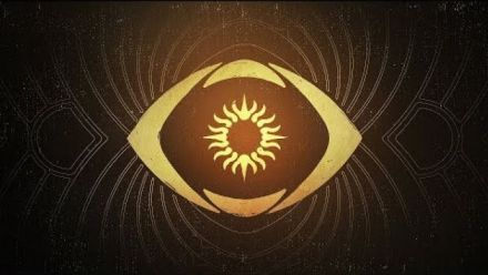 Vid�o : Destiny 2 : Saison des Dignes - Le Jugement d'Osiris est de retour - Vidéo des développeurs [FR]