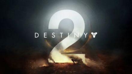 Vid�o : Destiny 2 - Last Call Teaser