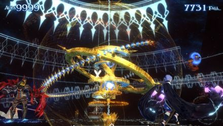Vid�o : Malicious Fallen PS4 Date sortie Occident
