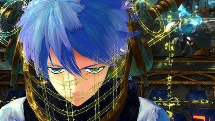 Malicious Fallen PS4 : Trailer de lancement