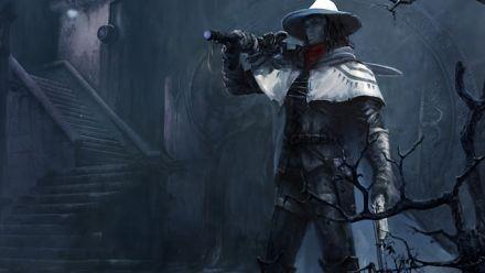 Vid�o : The Incredible Adventures of Van Helsing - Bande-annonce de lancement
