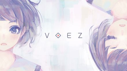 Vid�o : Voez : Bande-annonce Nintendo Switch