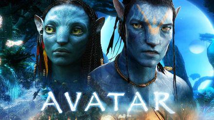 Avatar : Un nouveau jeu annoncé