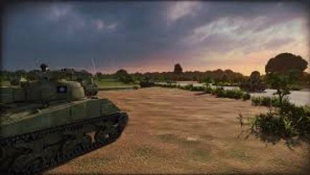 Steel Division - Pre-order Trailer