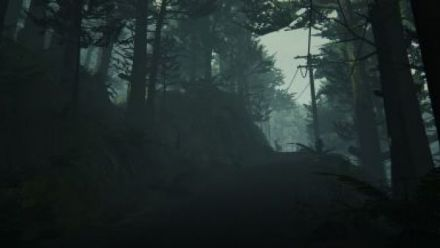 Vid�o : What Remains of Edith Finch : Trailer de lancement