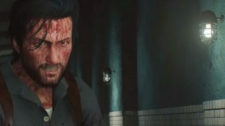 Vid�o : The Evil Within 2 : Trailer de lancement