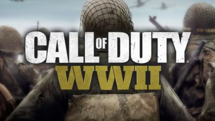 """Call of Duty: WWII - Documentaire """"Brotherhood of Heroes"""""""