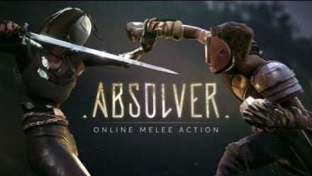 Vid�o : Absolver : Weapons and power Trailer