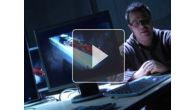 vidéo : Prototype : 5 petites scènes à découvrir.