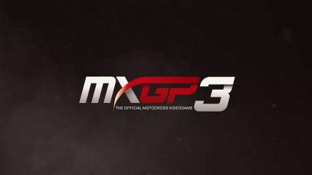 Vidéo : Le trailer de lancement de MXGP3