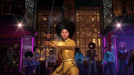 Vid�o : CoD Infinite Warfare Continuum DLC 2