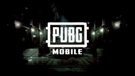 PUBG Mobile X Resident Evil 2 : Teaser