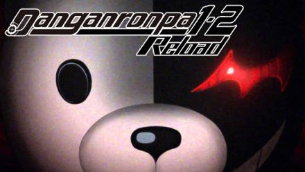 Vid�o : Danganronpa 1 & 2 Reload - Trailer