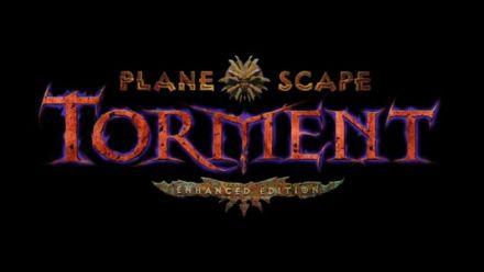Vidéo : Planescape: Torment: Enhanced Edition  -  Trailer de lancement