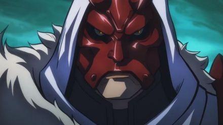 Vid�o : Battle Chasers Nightwar se lance sur Switch