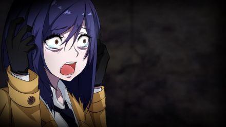 Vid�o : Tokyo Dark ; trailer d'annonce de la date de sortie