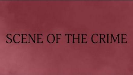 Night Trap - 25th Anniversary Scène de crime Trailer