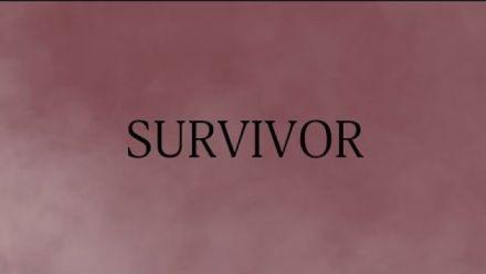 Night Trap 25th Anniversary Edition : Survivor