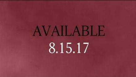Night Trap - 25th Anniversary Edition Date de sortie