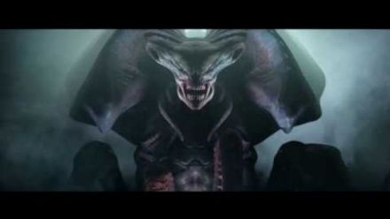 Vidéo : Phoenix Point : Next Life Trailer