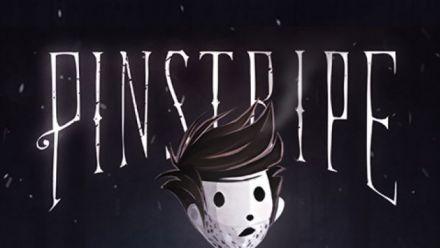 Pinstripe PC : Trailer Sortie Steam