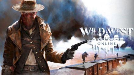 Vidéo : Bande annonce de lancement de Wild West Online