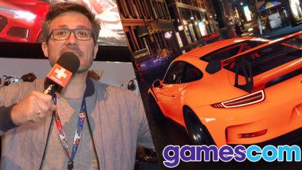 Vid�o : Gamescom : The Crew 2, nos nouvelles impressions manette en main