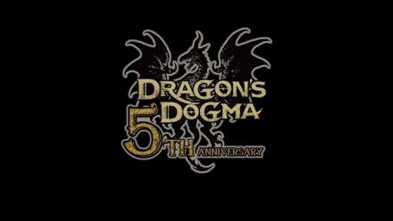 Vid�o : Dragon's Dogma : Dark Arisen date ses versions Xbox One et PS4