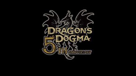 Vid�o : Dragon's Dogma : Dark Arisen date ses versions Xbox One et PS4