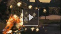 Borderlands : teaser E3 2009