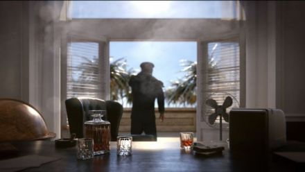 Vidéo : Tropico 6 - Teaser d'annonce