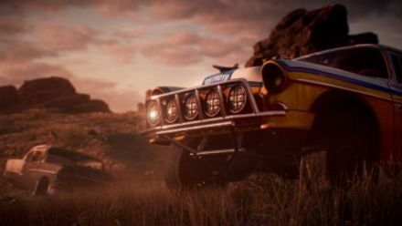 Vid�o : Need For Speed Payback Trailer Gameplay E3 2017