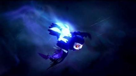 Ori and the Will of the Wisps : Trailer des Game Awards