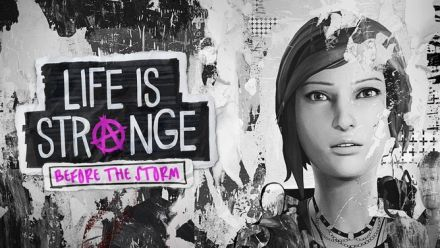 Vid�o : Life is Strange : Before the Storm, la B.O. racontée par Daughter