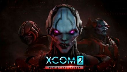Vidéo : Xcom 2 War of the chosen- Gameplay