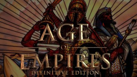 Vidéo : Age of Empire Definitive Edition - E3 2017 trailer
