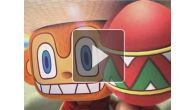 Vid�o : Samba De Amigo Wii