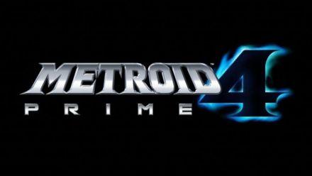 Vidéo : Metroid Prime 4 E3 2017 Trailer