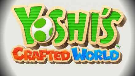Vidéo : Yoshi's Crafted World : Trailer Nintendo Direct 14 septembre 2018