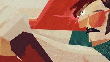 Vid�o : Serial Cleaner : Trailer de lancement PS4