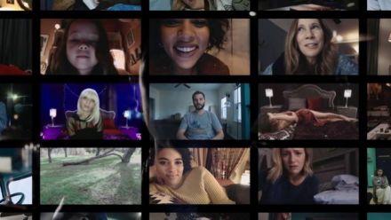 Vid�o : E3 2019 : Telling Lies - trailer PC Gaming Show