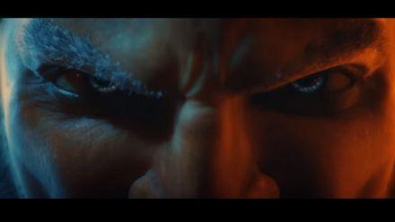 Vidéo : Le trailer de lancement de Redeemer sur PC