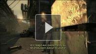 Vidéo : Mafia II : 4e Developer Diary FR