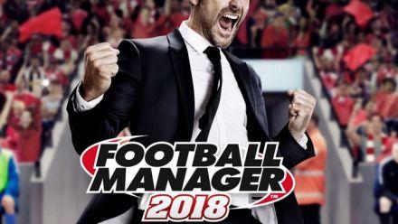 Vid�o : Football Manager 2018 : Les nouveautés en vidéo